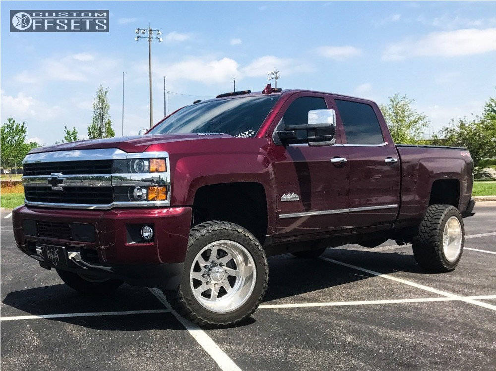 2016 chevrolet silverado 2500 hd american force jade ss8 rough country suspension lift 35in. Black Bedroom Furniture Sets. Home Design Ideas