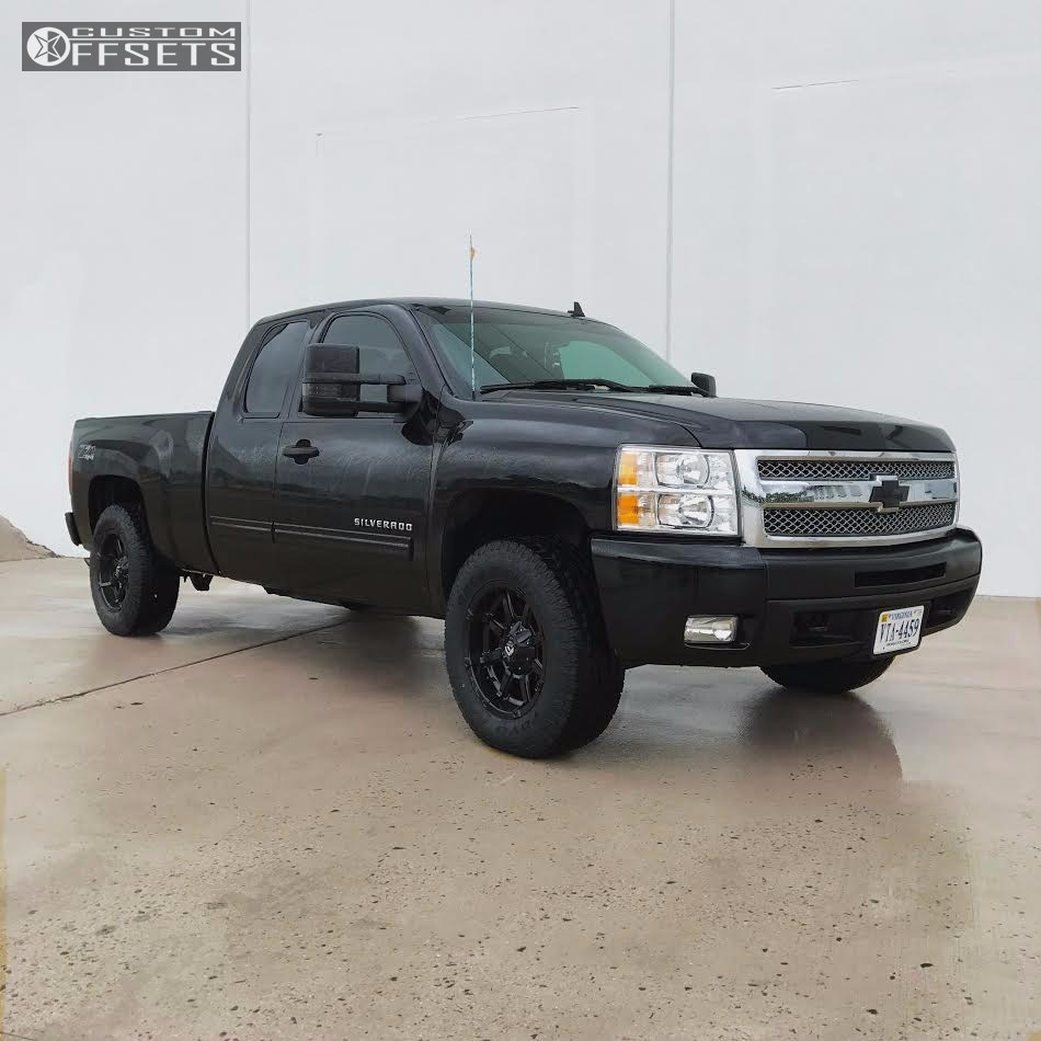 features chevrolet edmunds x pricing interior sale for of silverado used photo