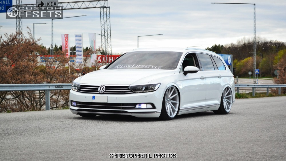 Custom G Wagon >> Modified Passat Vip Pictures to Pin on Pinterest - PinsDaddy