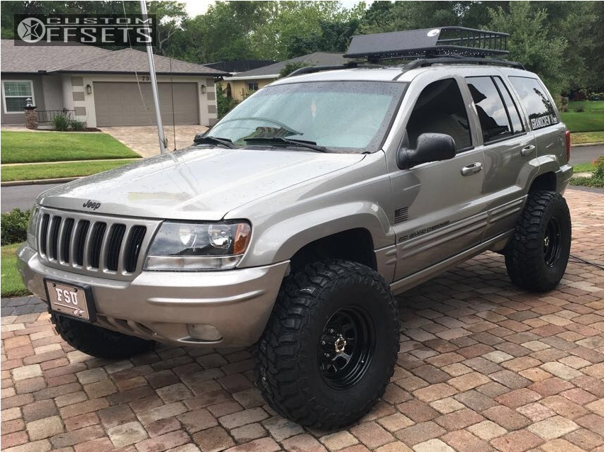 2000 jeep grand cherokee suspension best suspension 2017 for Interieur jeep grand cherokee 2000