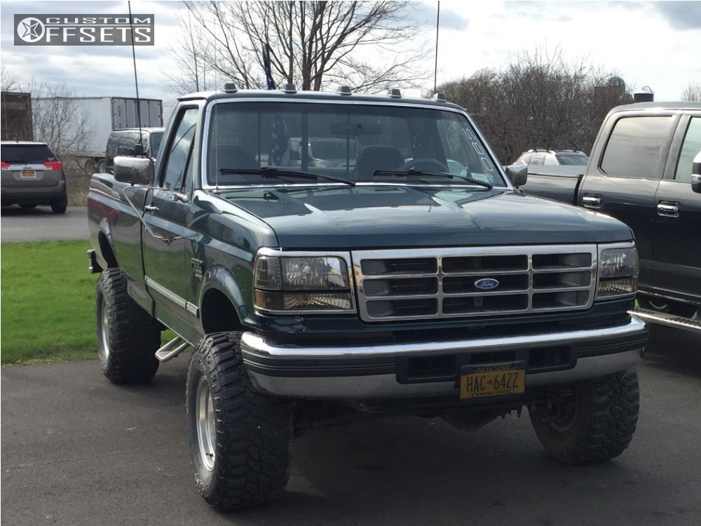 1997 ford f 350 ultra type 164 sd truck springs leveling kit. Black Bedroom Furniture Sets. Home Design Ideas
