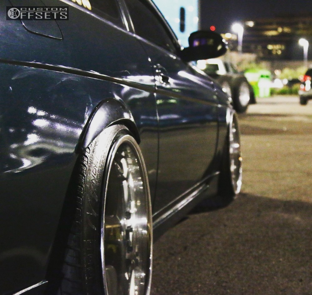 1995 Lexus Sc300 Driveshaft Sc 300: Wheel Offset 1992 Lexus Sc300 Poke Coilovers Custom Offsets