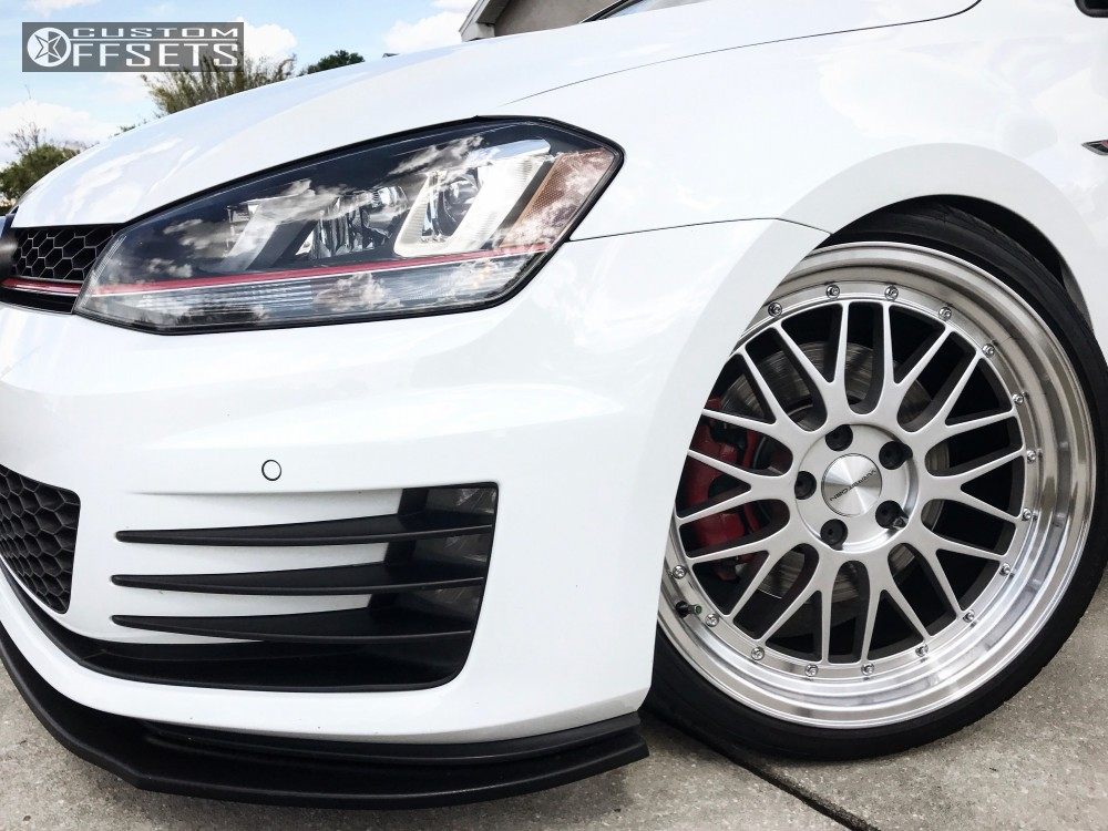 Shop 2015 Volkswagen Gti Accessories Autos Post