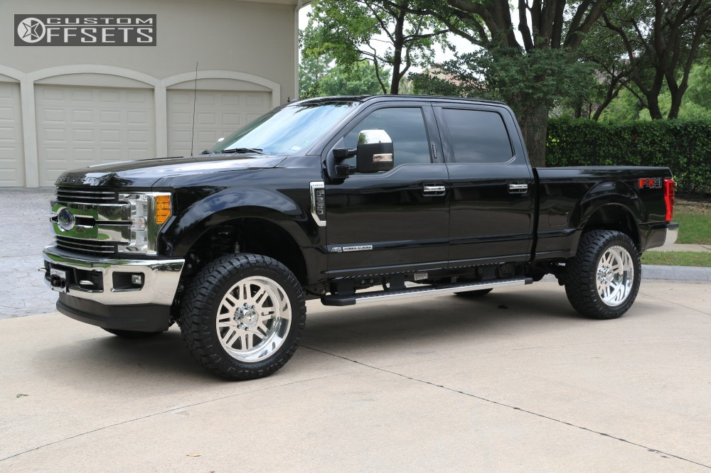 2014 Ford F250 20 Inch Tires.html | Autos Post
