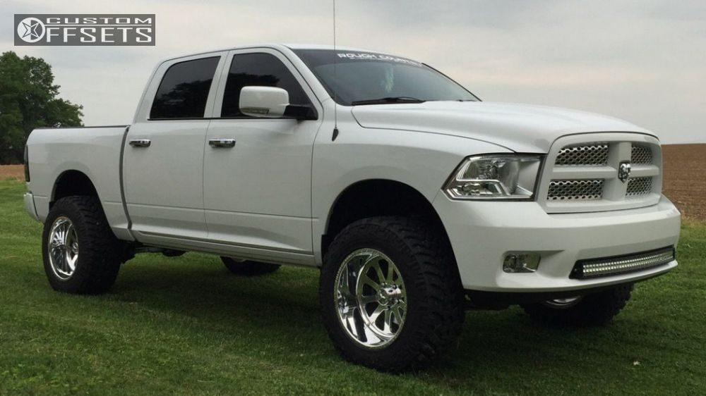 Tom Gill Chevrolet Reviews >> Ram 1500 3.5 Lift | 2019 2020 New Car Price And Reviews