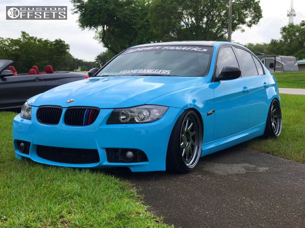 2011 bmw 328i zedd sl5 megan racing coilovers. Black Bedroom Furniture Sets. Home Design Ideas