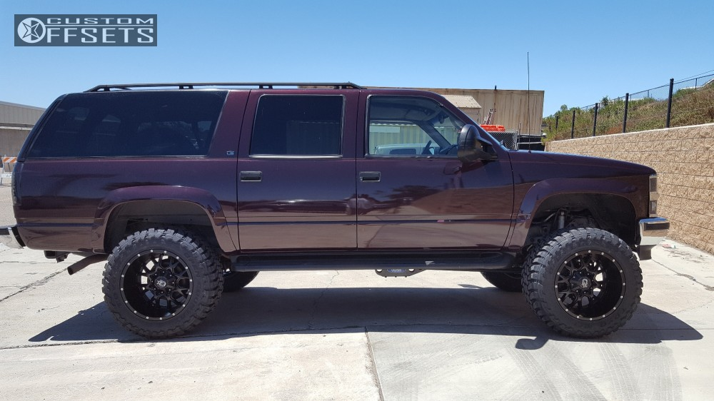 Chevy Dealership Dallas >> Chevy Tahoe 6 2l For Sale | Autos Post