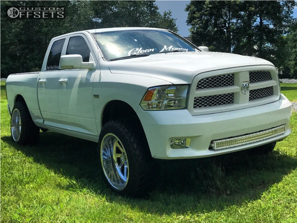 2010 dodge ram 1500 american force burnout ss bds suspension leveling kit body lift. Black Bedroom Furniture Sets. Home Design Ideas