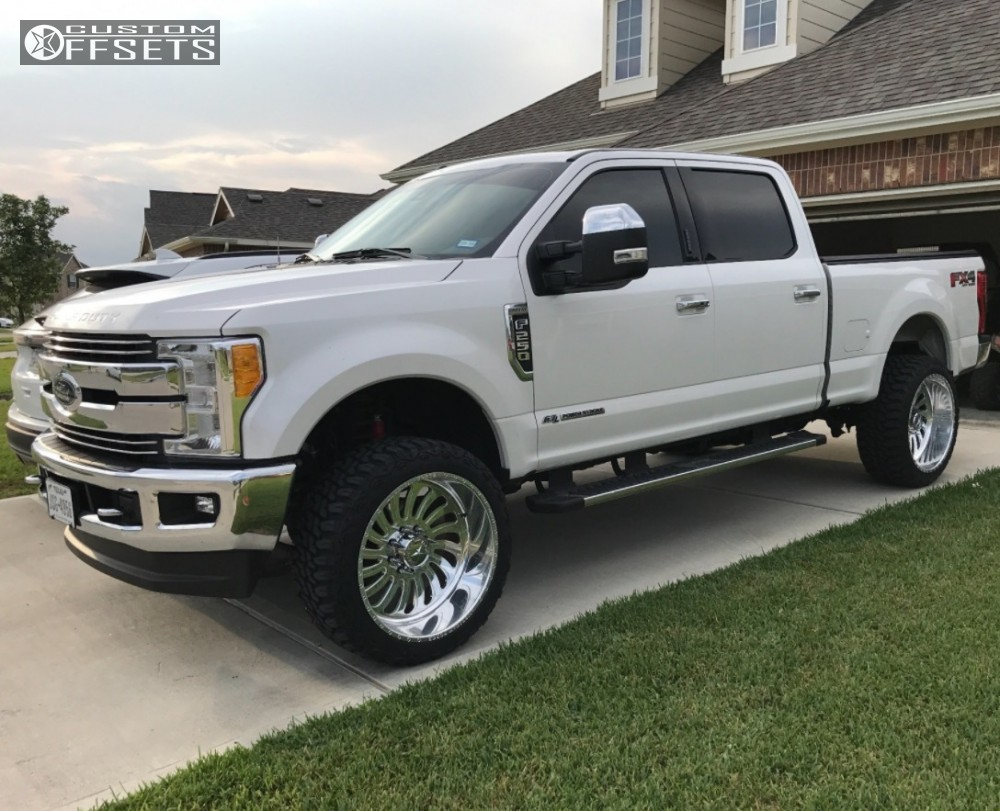 2017 ford f 250 platinum 2017 2018 2019 ford price release date reviews. Black Bedroom Furniture Sets. Home Design Ideas