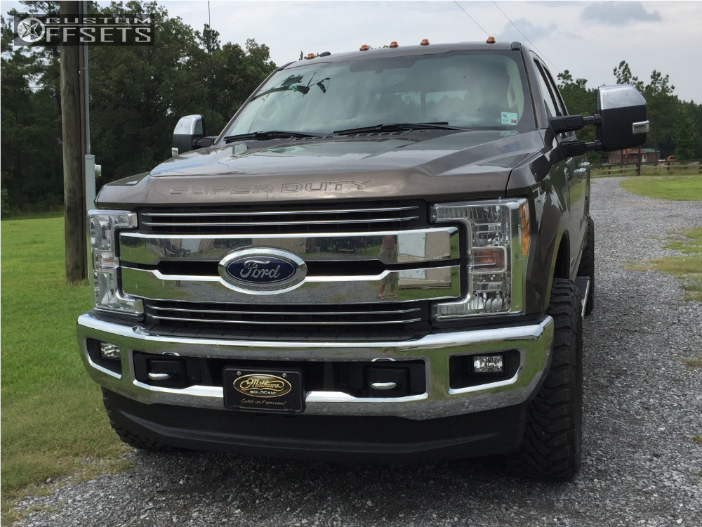 2017 ford f 350 super duty fuel maverick stock stock. Cars Review. Best American Auto & Cars Review