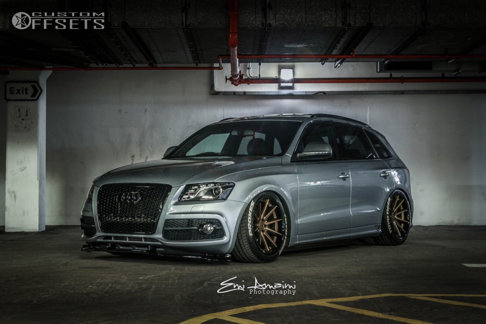 b my wheels discussion mki audiworld with audi forums custom