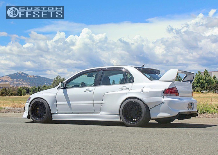 2003 mitsubishi lancer ccw classic tein coilovers. Black Bedroom Furniture Sets. Home Design Ideas