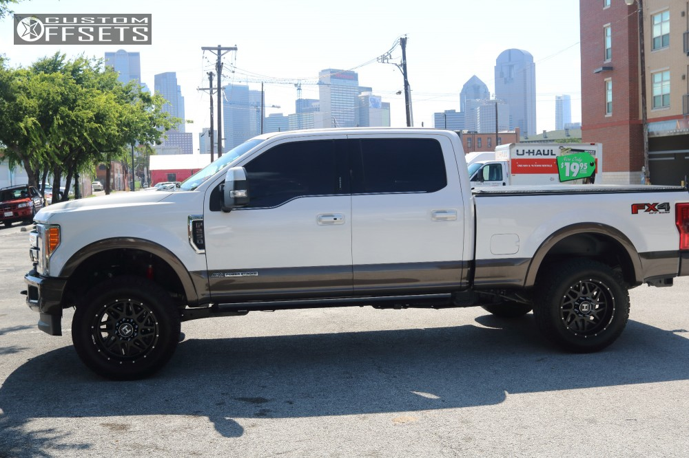2017 Ford F250 Readylift | 2017, 2018, 2019 Ford Price, Release Date, Reviews