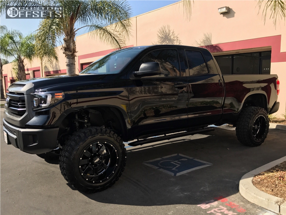 6136646 as well Toyota Sequoia 10 12 Inch besides 145 moreover 163 1205 Product Spotlight 2005 2002 Toyota Ta a Bds Suspension Lift Kit in addition 7. on toyota tundra 3 4 front suspension