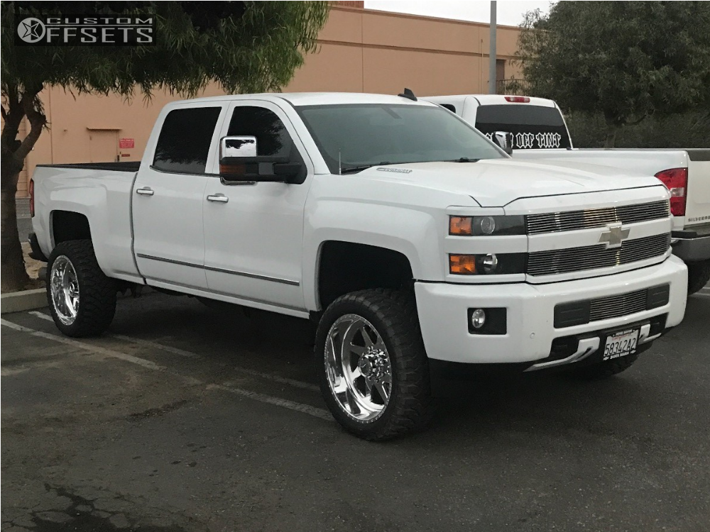 2016 chevrolet silverado 2500 hd american force jade ss cognito leveling kit. Black Bedroom Furniture Sets. Home Design Ideas