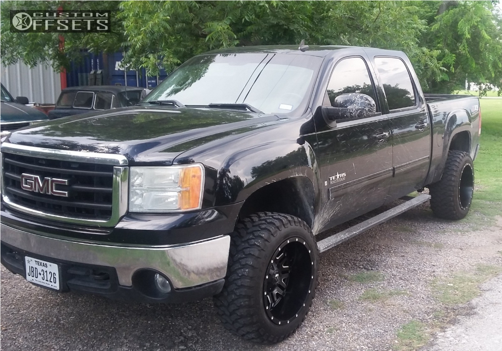 New And Used Gmc Sierra 1500 Prices Photos Reviews Html