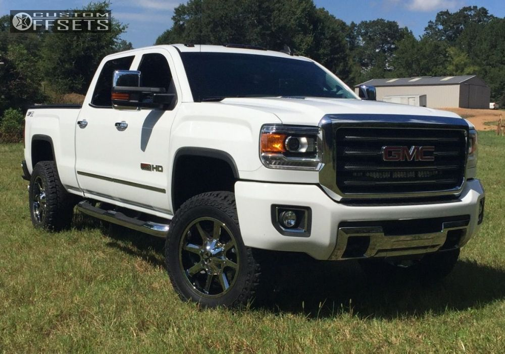 2018 chevrolet suburban 3500hd new car release date and review 2018 amanda felicia. Black Bedroom Furniture Sets. Home Design Ideas