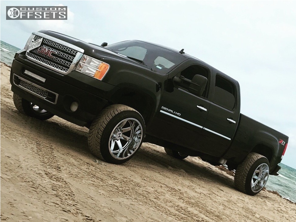 2014 Sierra Hd Rough Country Leveling Kit.html | Autos Post