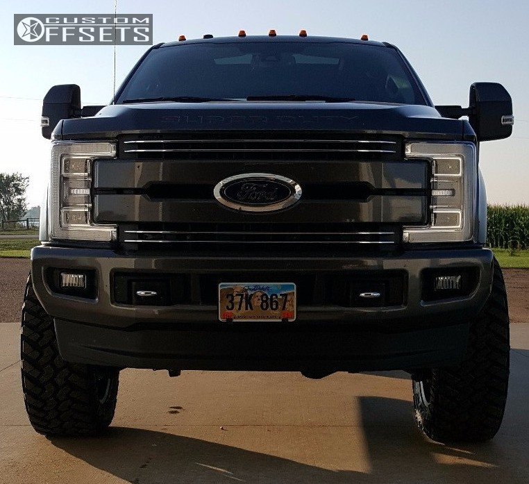 Lift Kits Ford Explorer >> Ford Truck Suspension Offset | Autos Post