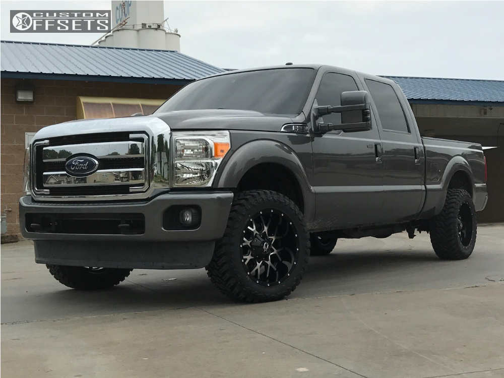 D Fx Decal Measurement Question Fx Measurement moreover Ac Z J B in addition  additionally Macktitanlarge further Are. on 2014 ford super duty