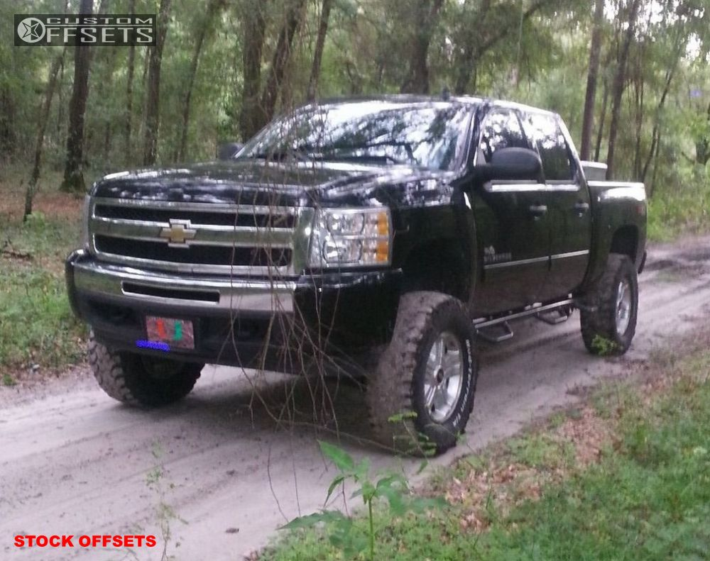gfx wa in for sale silverado chevrolet ferndale details ltz