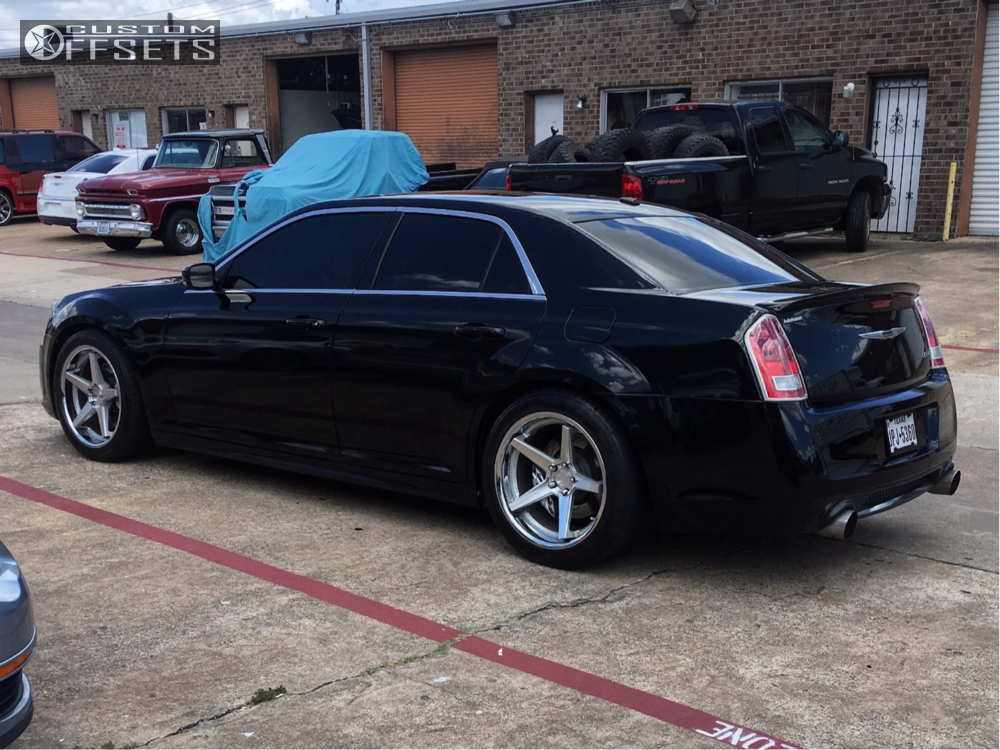 List Of Synonyms And Antonyms Of The Word  Chrysler 300 Suspension