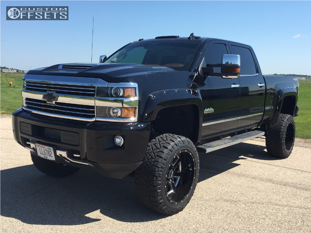 2017 chevrolet silverado 2500 hd sota awol bds suspension suspension lift 65in. Black Bedroom Furniture Sets. Home Design Ideas