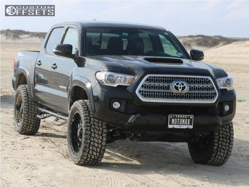 Cars For Sale At Carmax >> Toyota Tacoma 0 Financing | Autos Post