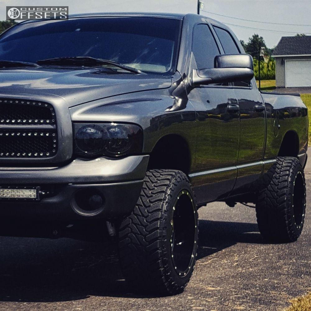 Buick Tires Coldwater >> Dodge 1500 33 Tires | Autos Post