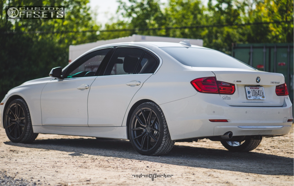 2014 Bmw 328i Xxr 559 Stock Stock