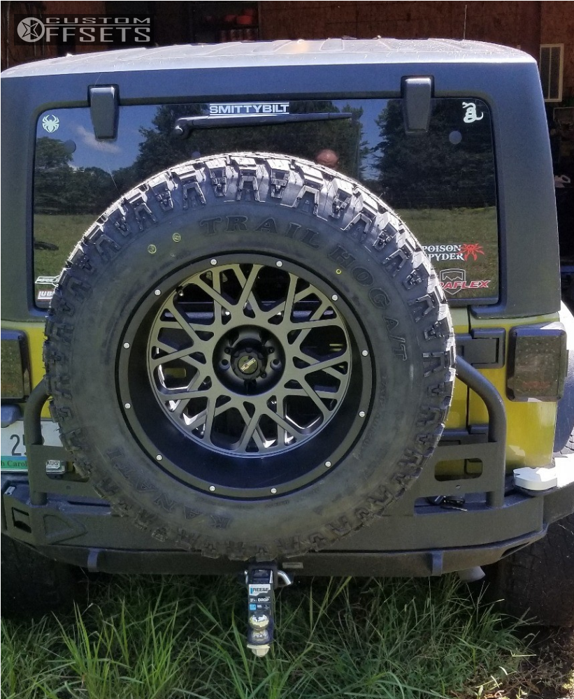 jeep jk essay Essays on man's relation to materiality jeep wrangler rubicon vs nissan xterra off road on mud virginia jeep jk in mud hole va4wda 3-24-2012.
