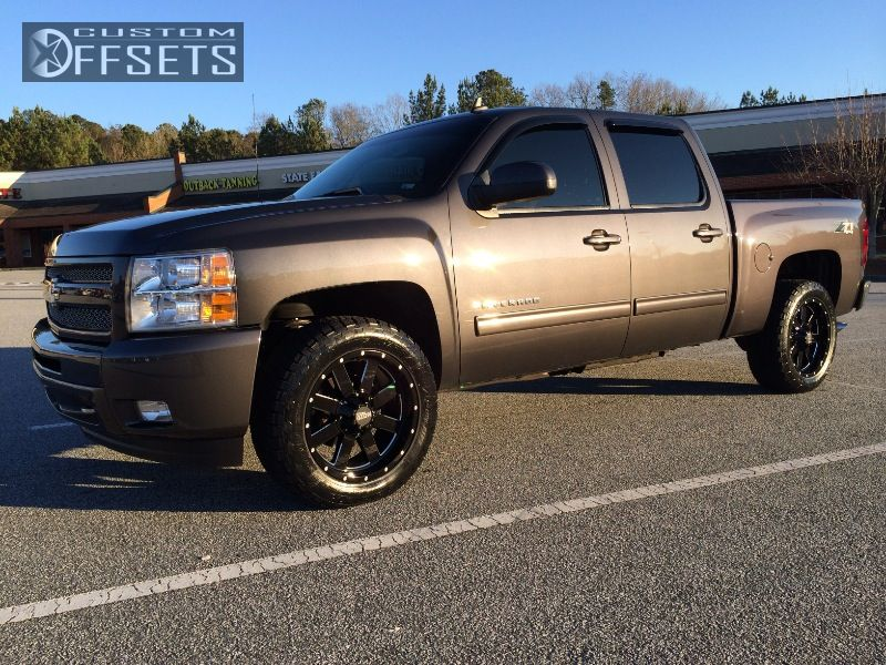 the ultimate chevrolet silverado page by for all your auto parts needs. Black Bedroom Furniture Sets. Home Design Ideas