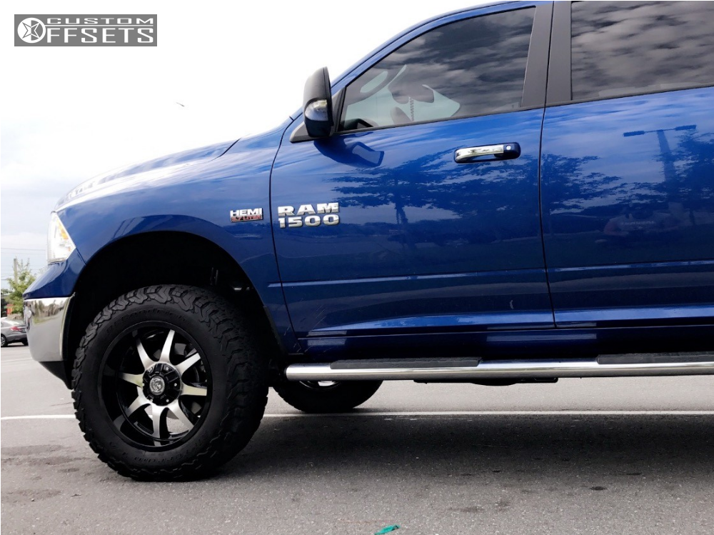 Leveling Kit Performance Accessories Autos Post