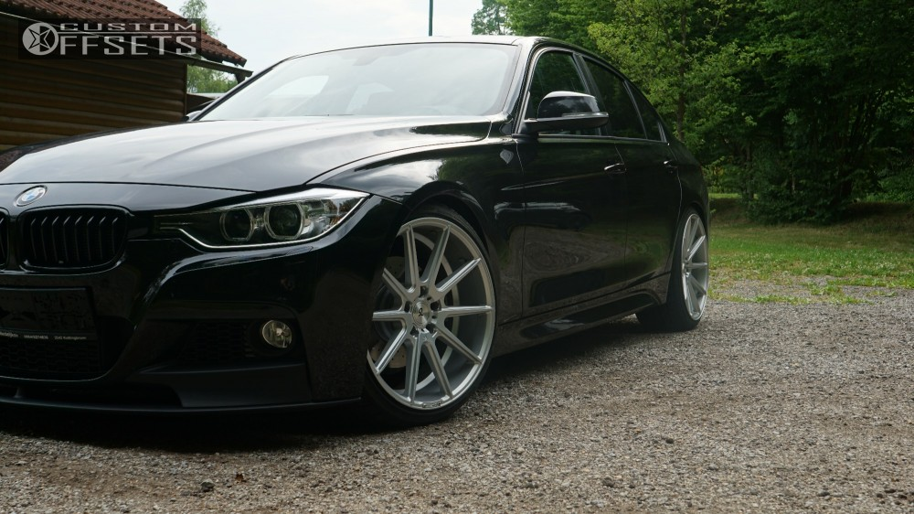 2012 bmw 328i yido performance yp1 lowtec megalow lowering. Black Bedroom Furniture Sets. Home Design Ideas