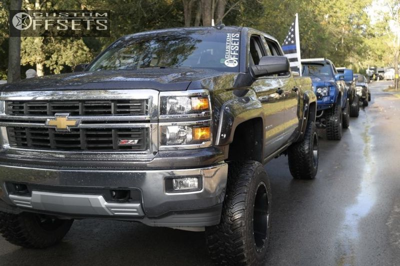 29087 13 2015 silverado 1500 chevrolet suspension 6 body 3 moto metal mo962 black aggressive 1 outside fender.jpg