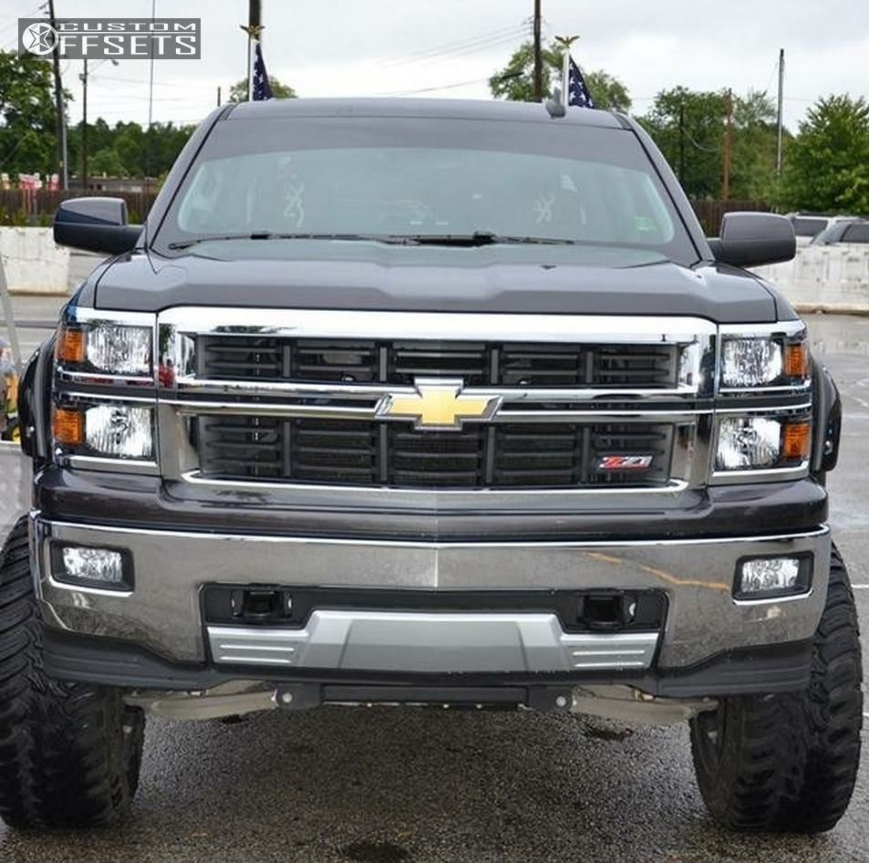 29087 2 2015 silverado 1500 chevrolet suspension 6 body 3 moto metal mo962 black aggressive 1 outside fender.jpg