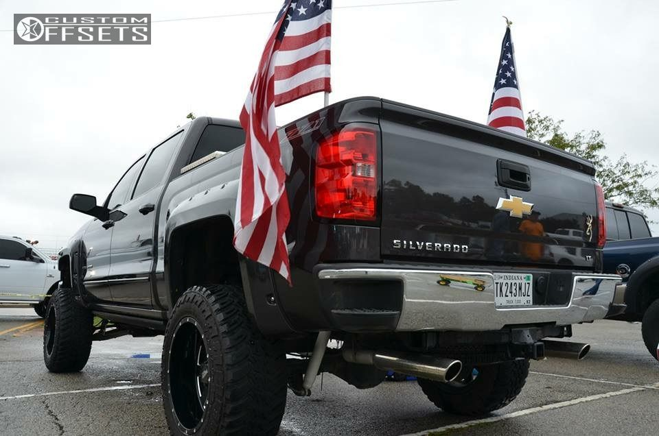 29087 6 2015 silverado 1500 chevrolet suspension lift 6 body 3 moto metal mo962 black aggressive 1 outside fender.jpg