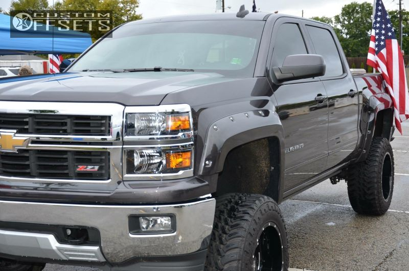 29087 8 2015 silverado 1500 chevrolet suspension 6 body 3 moto metal mo962 black aggressive 1 outside fender.jpg