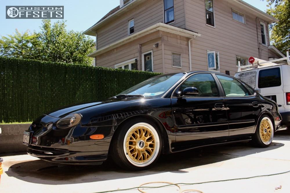 1998 ford mustang rotiform lsr king spring super low lowering rh customwheeloffset com