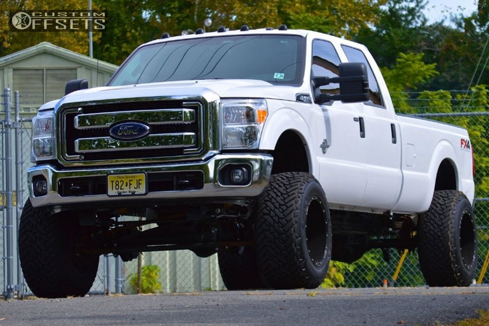ratings frontside duty pricing cab crew f super reviews ford