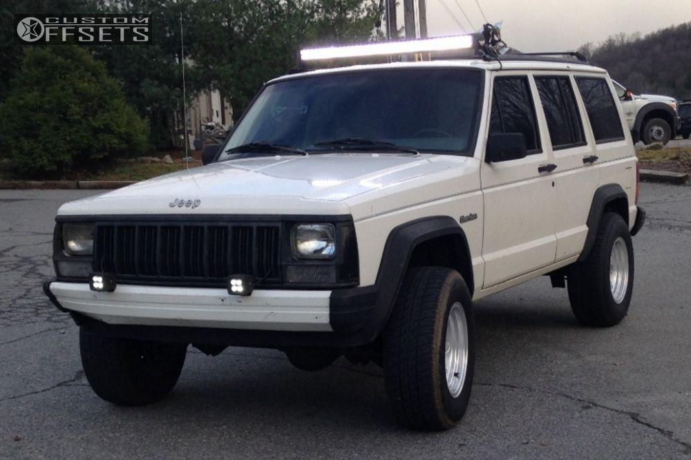 1996 jeep grand cherokee for sale cargurus autos post. Black Bedroom Furniture Sets. Home Design Ideas
