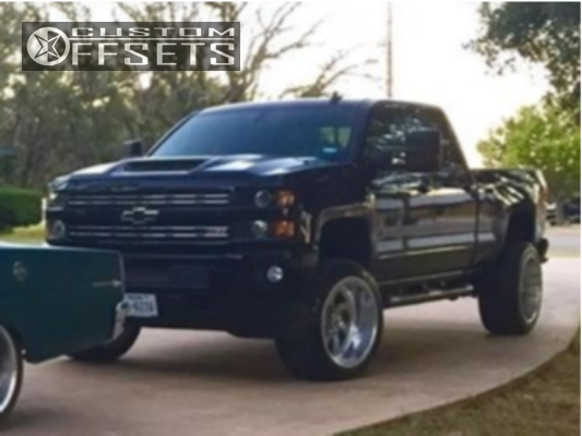 2017 chevrolet silverado 2500 hd american force burnout ss. Black Bedroom Furniture Sets. Home Design Ideas