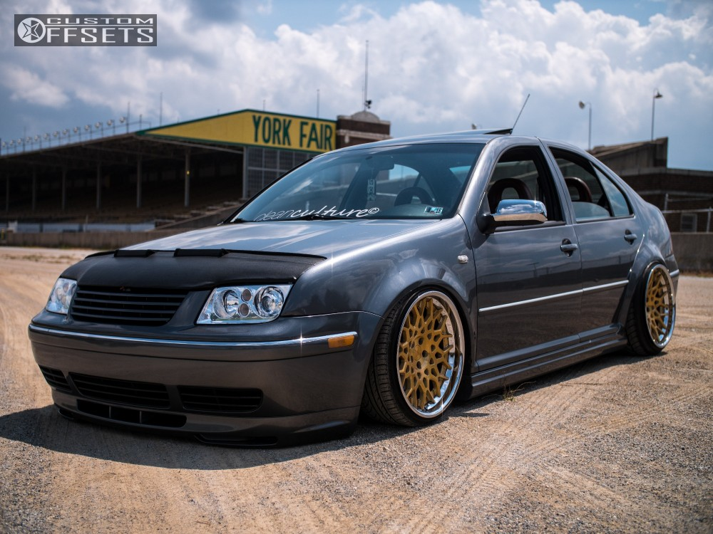 2004 volkswagen jetta rotiform csw air lift performance air suspension custom offsets 2004 volkswagen jetta rotiform csw air