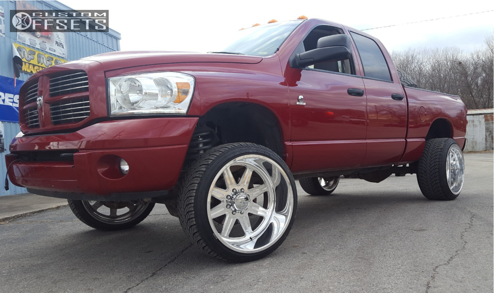 Maxresdefault also Ram Rear Bumper additionally T besides F additionally . on dodge ram 2500 rear suspension