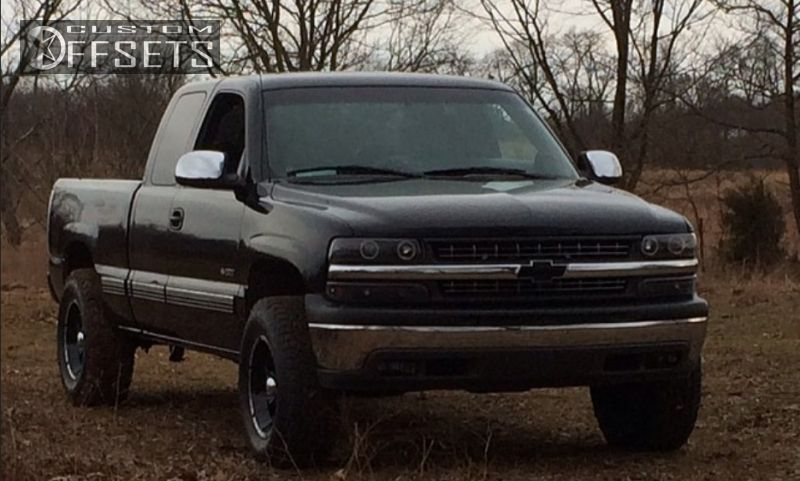 chevrolet detail ls us used silverado contact at slash ext cab