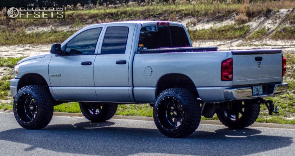 D additionally  in addition Ram Dodge Suspension Lift Moto Metal Black Hella Stance as well Dodge Ram Hemi Lifted Inch Tires For Sale Or Trade besides D D Ground Wire Location Ground. on 2003 dodge ram 1500 hemi lifted