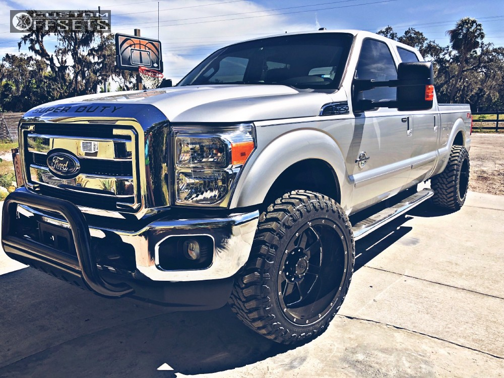 2016 ford f 250 super duty gear alloy 726mb stock stock. Black Bedroom Furniture Sets. Home Design Ideas