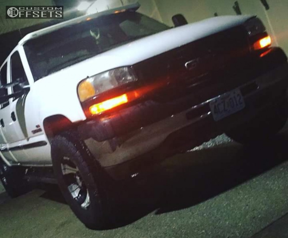 owned four sierra gmc in cab pre extended sle drive used hd inventory wheel