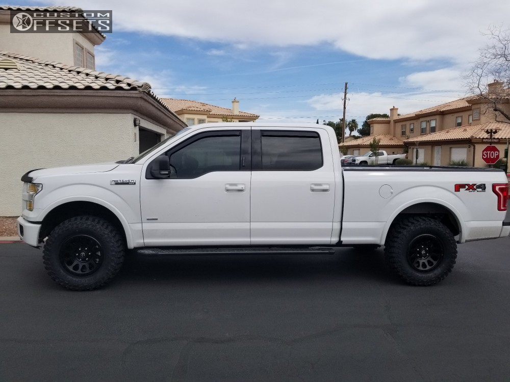 2016 ford f 150 fuel vector autospring leveling kit 1 2016 f 150 ford autospring leveling kit fuel vector black freerunsca Choice Image