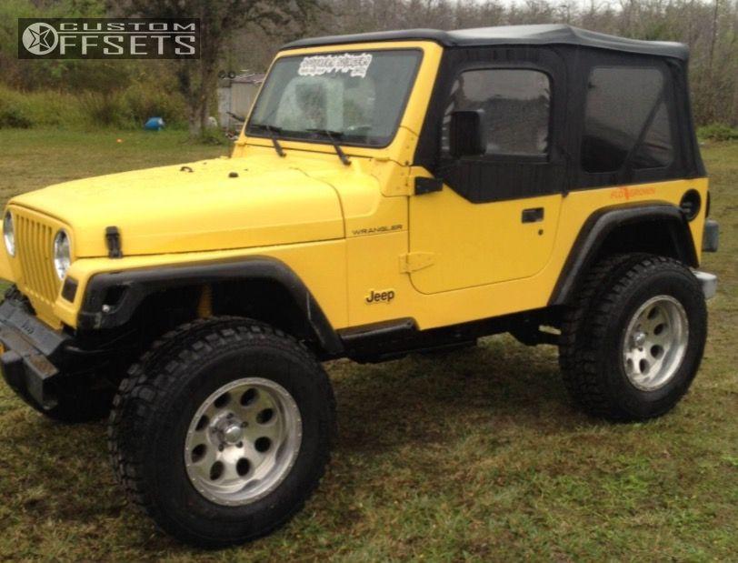 wheel offset 2000 jeep wrangler super aggressive 3 5. Black Bedroom Furniture Sets. Home Design Ideas
